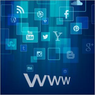 Williams Medya - Sosyal Medya & Web Tasarımı
