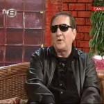 tv8-ali-poyrazoğlu-ayşe-williams