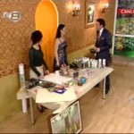 tv8-ayşe-williams-(3)