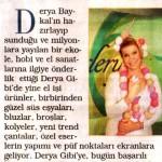tv8 derya baykal ayşe williams (2)