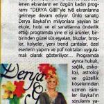 tv8 derya baykal ayşe williams (4)1