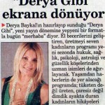 tv8 derya baykal ayşe williams (5)