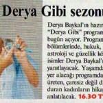 tv8 derya baykal ayşe williams (6)