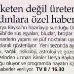 tv8 derya baykal ayşe williams (7)