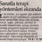 tv8 derya baykal ayşe williams (8)