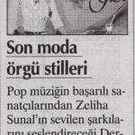 tv8 derya baykal ayşe williams (9)