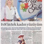 tv8 derya baykal ayse williams (2)a