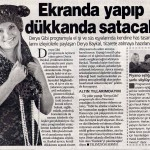 tv8 derya baykal ayse williams1