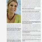 tv8 derya baykal röportaj (2)