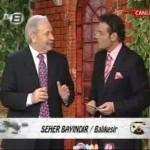 tv8-kamil-sönmez-vahe-ayşe-williams-hobi-müzik-eğlence