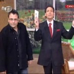 tv8-mesut-yar-vahe-kılıçarsalan-ayşe-williams