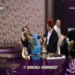 tv8-nükhet duru ayşe williams yedi kocalı hürmüz (2)